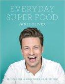 Super Jamie